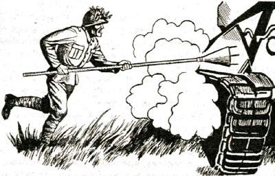 mina suicida joponesa