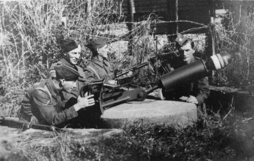 mortero britÁnico espiga 29mmm BB (7)