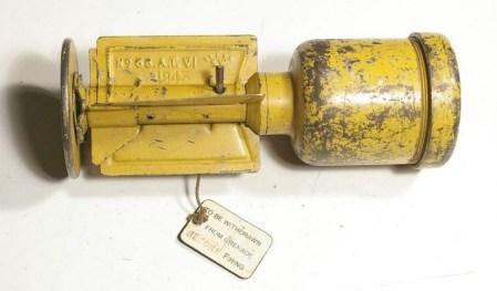 no._68_grenade