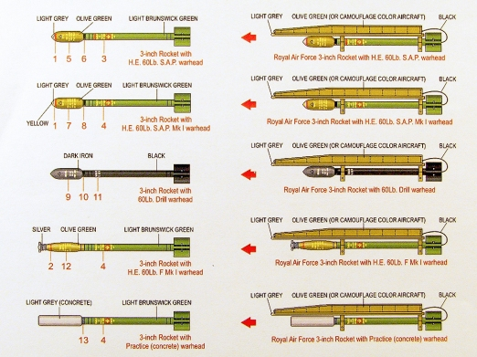 rockets_paintguide_1-_final