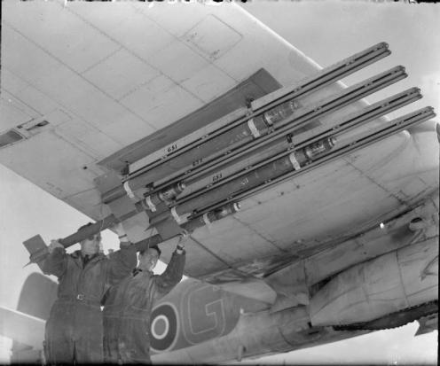 Royal_Air_Force_Coastal_Command,_1939-1945._CH13179