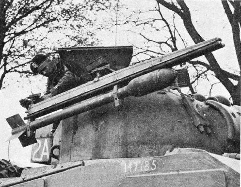 ShermanRocket (1)