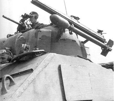 ShermanRocket (2)