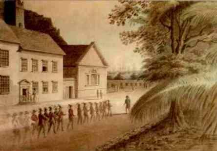 St_Helena_Regiment