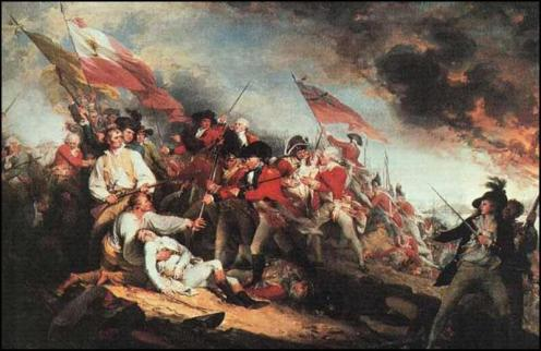 Trumbulls_Death_of_Gen_Warren_at_Bunker_Hill