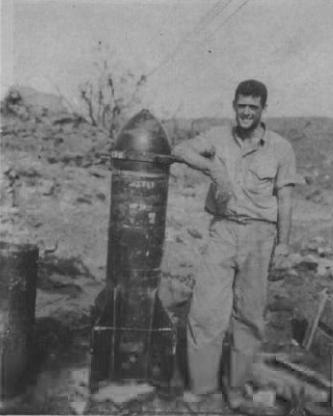 Type_98_320_mm_mortar_projectilexss