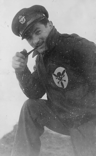 Vukopijp1944