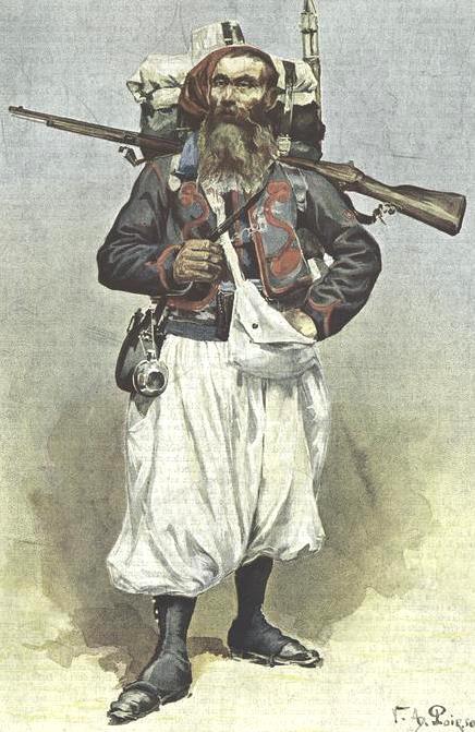 Zouave1888