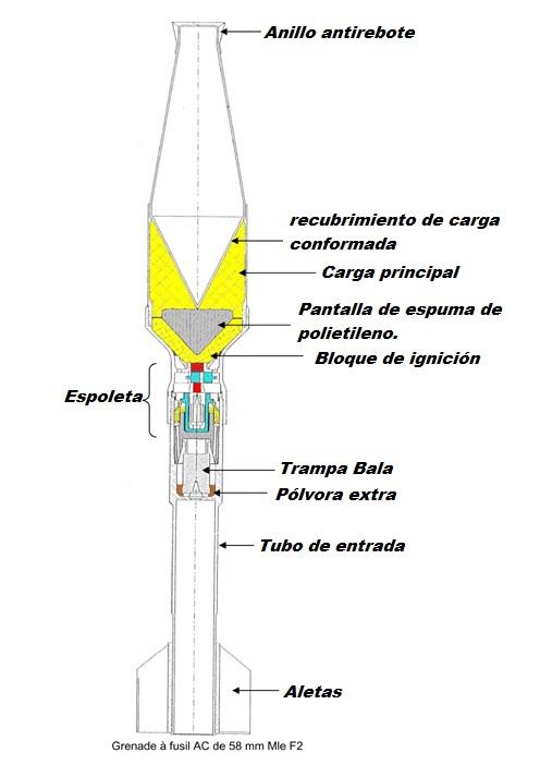 ac-58-pab-f2
