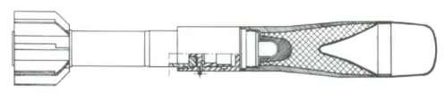 antivehicule40mmmod561