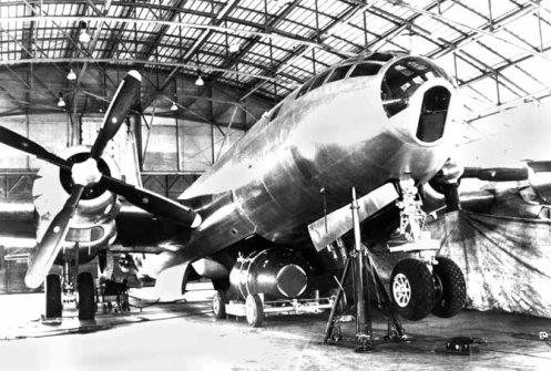 B-29-MK_4