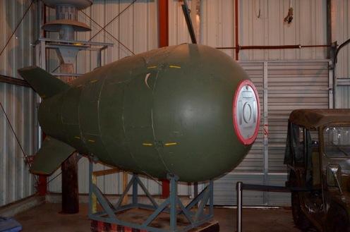 Bomb-MK4-