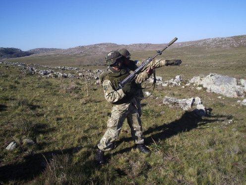 ejército argentino (3)