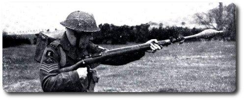 ENERGA_Anti-Tank_Grenade_No94_banner_rd700px