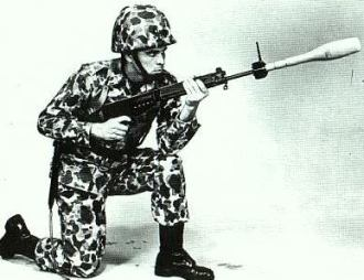 granada de fusil (1)