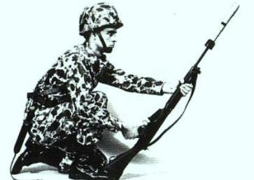 granada de fusil (2)