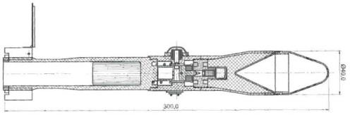 granada M24