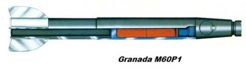 Granada M60P1 d