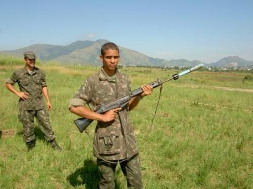 granadas IMBEL brasil (12)t