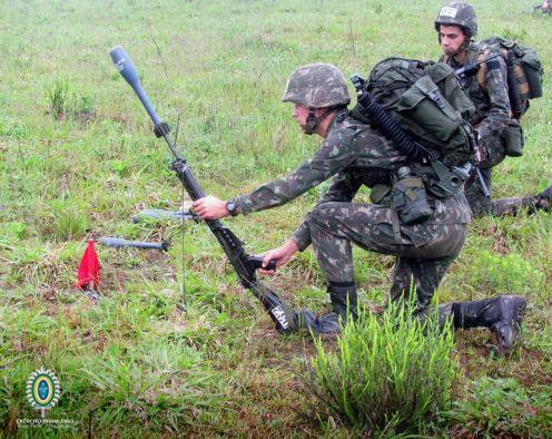 granadas IMBEL brasil (13)