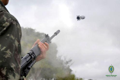 granadas IMBEL brasil (14)t