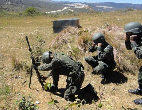 granadas IMBEL brasil (3)ee