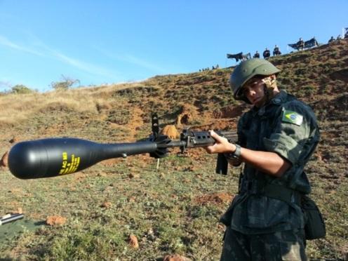 granadas IMBEL brasil (7)d