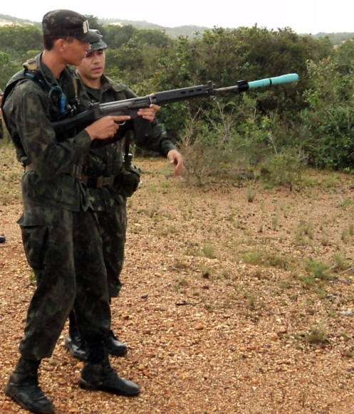 granadas IMBEL brasil (9)