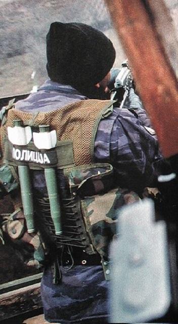 grenade1999serbpolice M60