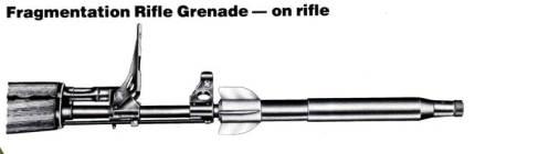 grenadelauncherM60M59-66andM70fd