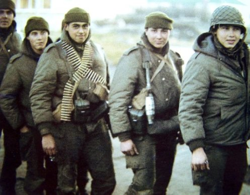 guerra de malvinas 1982 (1)
