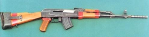 Karabinek-granatnik_wz.1960 (1)