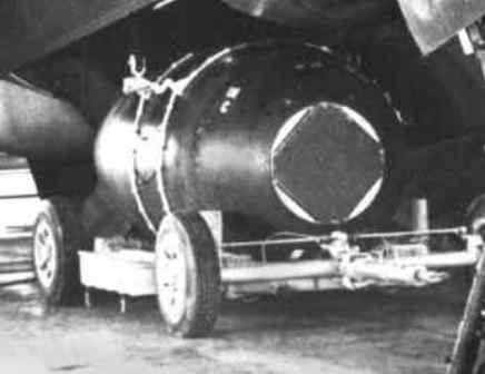 Mark-IV_bomb