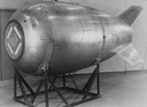 Mk4_Fat_Man_bomb