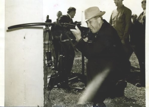 photo-nazi-gun-1