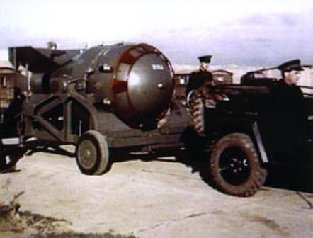 RDS-2 (2)