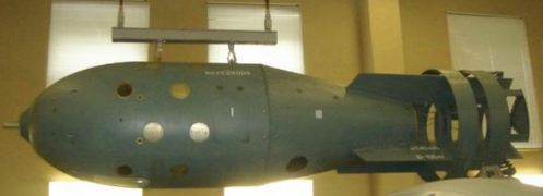 RDS-4 (2)