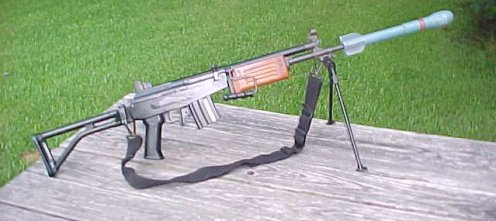 RifleGrenadeBT.AP-M1091_R