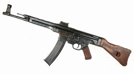 STG44-Sturmgewehr