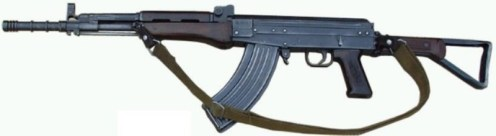 type81-b