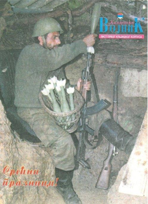 yugoslavia (2)