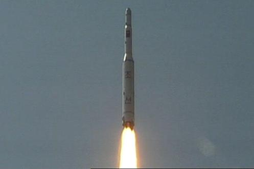 0415-North_Korea-missile_full_600