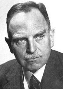 200px-Otto_Hahn_(Nobel)