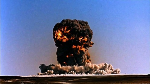 bomba atómica china (1)
