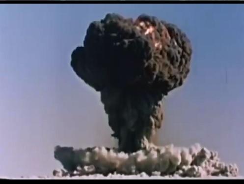 Bomba atómica China (2)