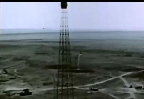 Bomba atómica China (3)