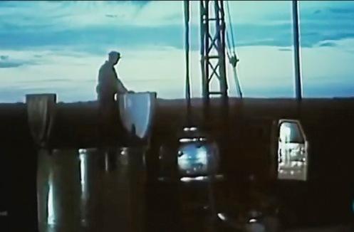 Bomba atómica China (7)