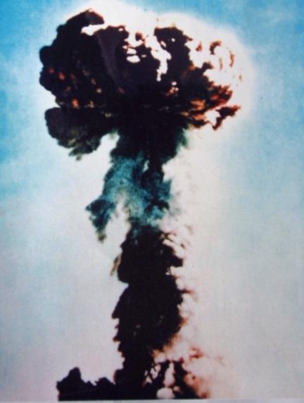 Bomba atómica China (8)