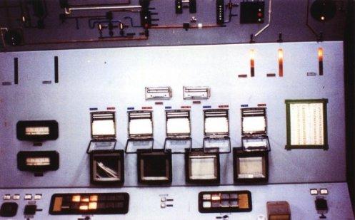 bomba atómica israelí (12)fotos de vanunu