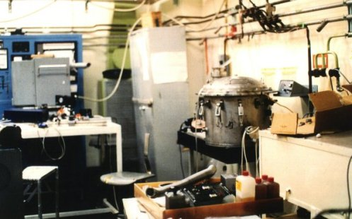 bomba atómica israelí (14)fotos de vanunu
